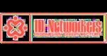 logo-idn-putih