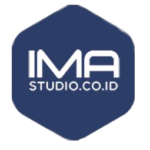 ima-studio