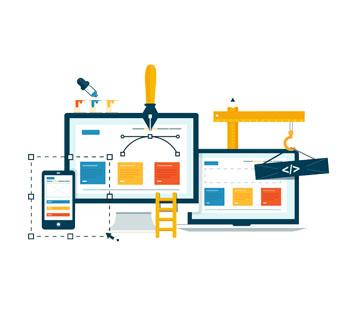 SMP IT (Apps.Design.Web)