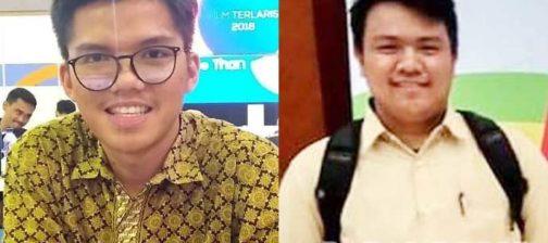 20180824-radarbogor-asiangames-Cerita-Dua-Siswa-Bogor-Jadi-Tim-Network-Asian-Games