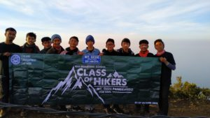 idn hikers