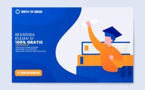 beasiswa-kampus-idn