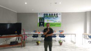 sekolah alam di indonesia