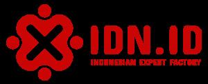 idn id